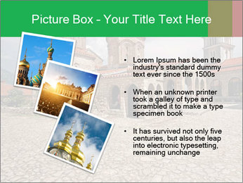 0000085609 PowerPoint Template - Slide 17
