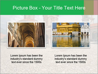 0000085609 PowerPoint Template - Slide 18