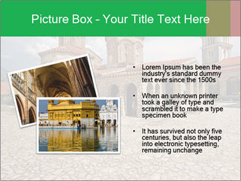 0000085609 PowerPoint Template - Slide 20