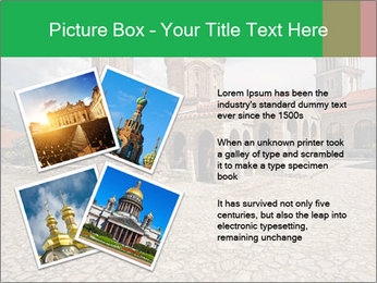 0000085609 PowerPoint Template - Slide 23