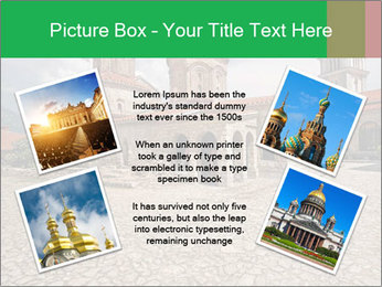 0000085609 PowerPoint Template - Slide 24