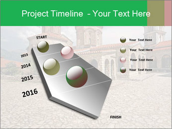 0000085609 PowerPoint Template - Slide 26