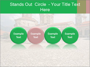 0000085609 PowerPoint Template - Slide 76