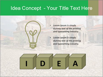 0000085609 PowerPoint Template - Slide 80