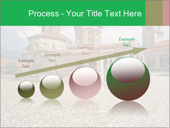 0000085609 PowerPoint Template - Slide 87