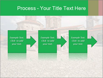 0000085609 PowerPoint Template - Slide 88