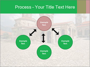 0000085609 PowerPoint Template - Slide 91