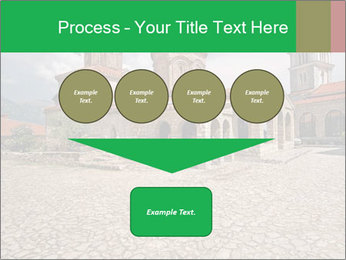 0000085609 PowerPoint Template - Slide 93