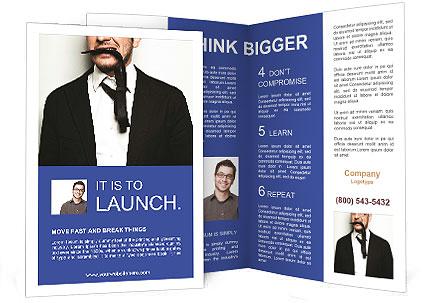 0000085610 Brochure Templates