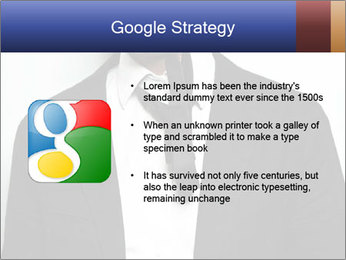 0000085610 PowerPoint Template - Slide 10