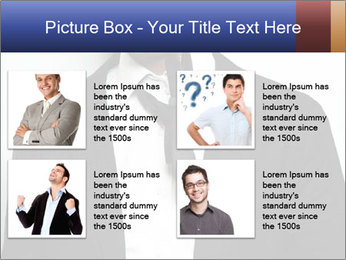 0000085610 PowerPoint Template - Slide 14