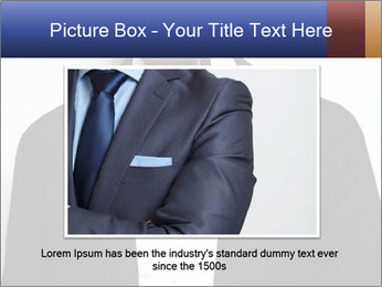 0000085610 PowerPoint Template - Slide 15