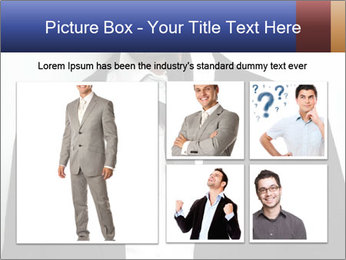 0000085610 PowerPoint Template - Slide 19