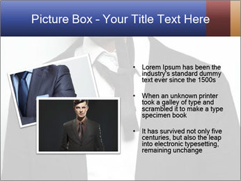 0000085610 PowerPoint Template - Slide 20