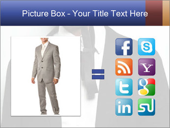 0000085610 PowerPoint Template - Slide 21