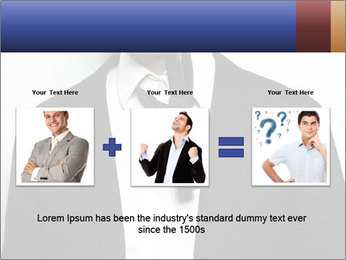 0000085610 PowerPoint Template - Slide 22