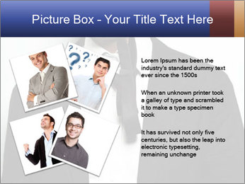 0000085610 PowerPoint Template - Slide 23