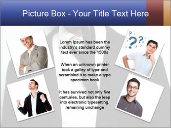 0000085610 PowerPoint Template - Slide 24