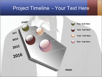 0000085610 PowerPoint Template - Slide 26