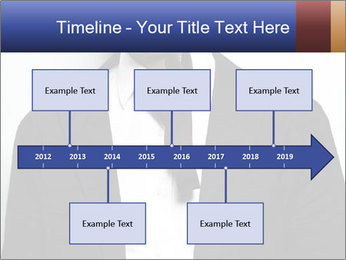 0000085610 PowerPoint Template - Slide 28
