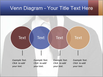 0000085610 PowerPoint Template - Slide 32