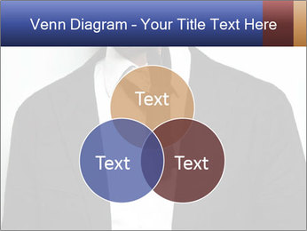 0000085610 PowerPoint Template - Slide 33