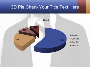 0000085610 PowerPoint Template - Slide 35