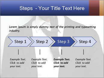 0000085610 PowerPoint Template - Slide 4