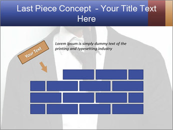 0000085610 PowerPoint Template - Slide 46
