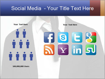 0000085610 PowerPoint Template - Slide 5