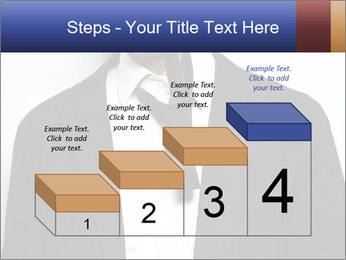 0000085610 PowerPoint Template - Slide 64