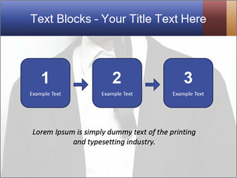 0000085610 PowerPoint Template - Slide 71