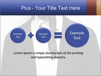 0000085610 PowerPoint Template - Slide 75