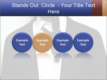 0000085610 PowerPoint Template - Slide 76