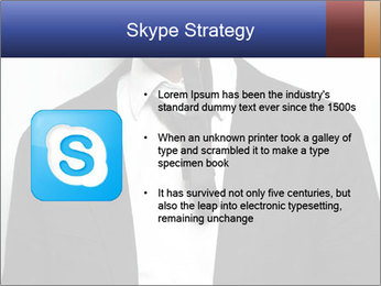 0000085610 PowerPoint Template - Slide 8
