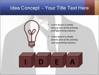 0000085610 PowerPoint Template - Slide 80