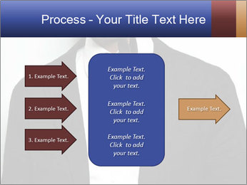0000085610 PowerPoint Template - Slide 85