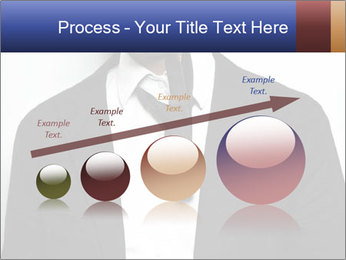 0000085610 PowerPoint Template - Slide 87