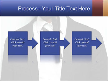 0000085610 PowerPoint Template - Slide 88