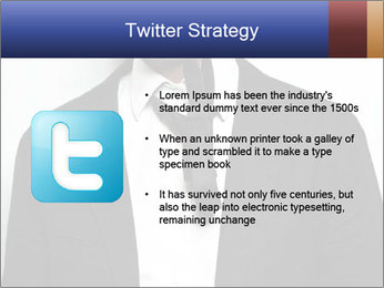 0000085610 PowerPoint Template - Slide 9