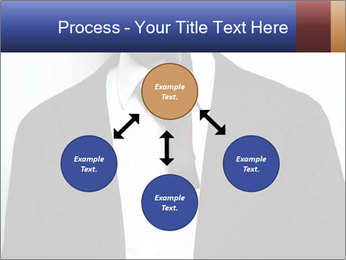 0000085610 PowerPoint Template - Slide 91