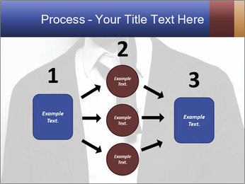 0000085610 PowerPoint Template - Slide 92