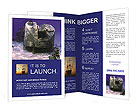 0000085611 Brochure Template