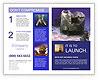 0000085611 Brochure Templates