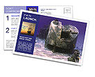 0000085611 Postcard Template