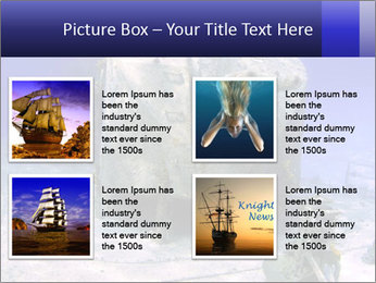 0000085611 PowerPoint Templates - Slide 14