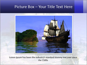 0000085611 PowerPoint Templates - Slide 15