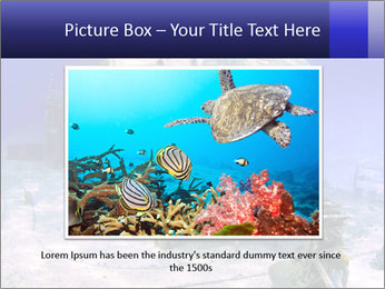 0000085611 PowerPoint Templates - Slide 16