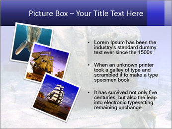 0000085611 PowerPoint Template - Slide 17