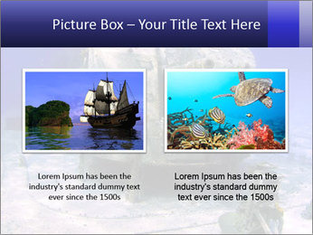0000085611 PowerPoint Template - Slide 18